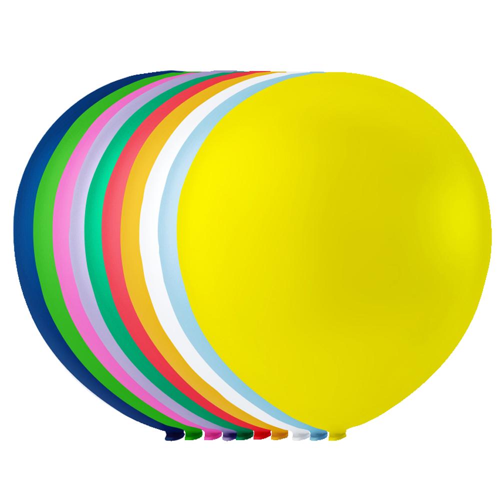 ilmapallonkuoret