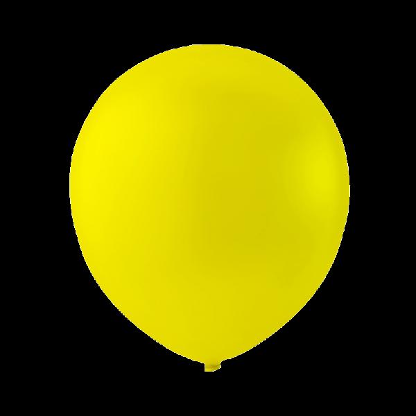 edulliset ilmapallot