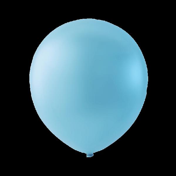 vaaleansiniset ilmapallot helsinki