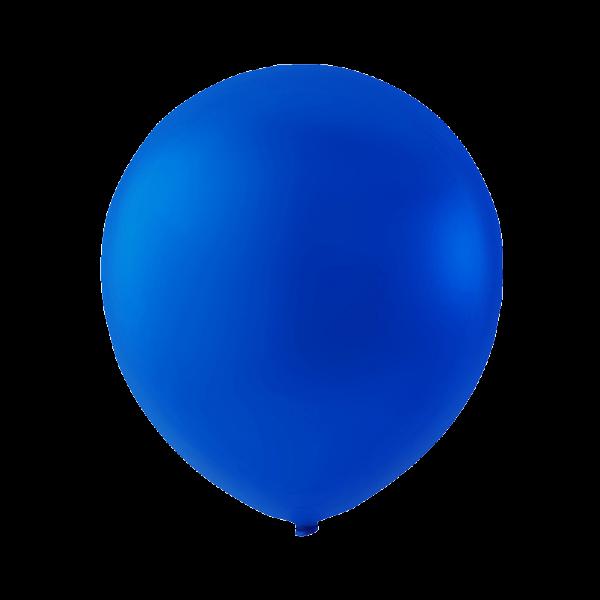 siniset ja valkoiset ilmapallot