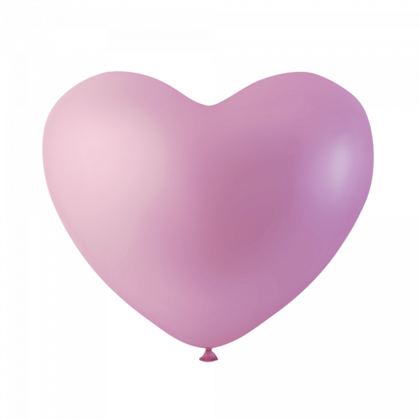 hääkoristeet ilmapallot
