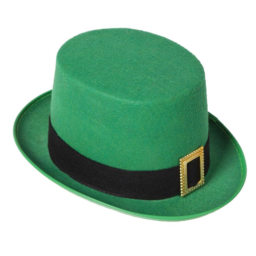Leprechaun hattu