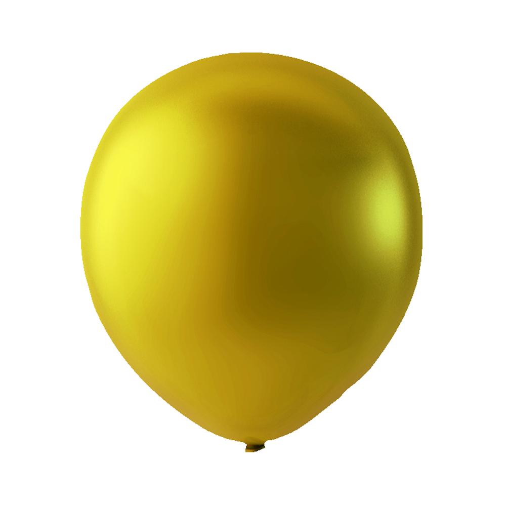 jättikokoiset ilmapallot