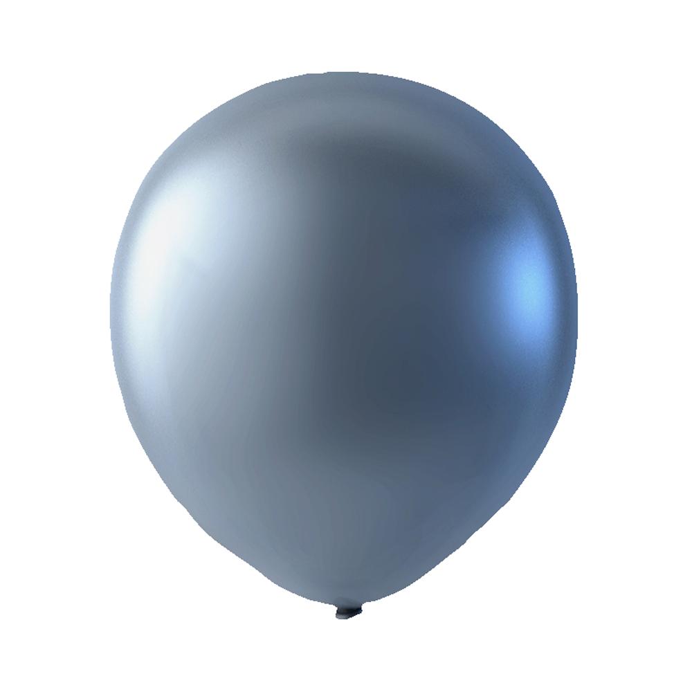 jättipallot hopea