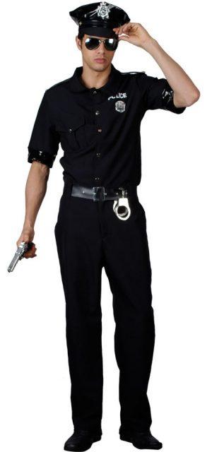 aikuisten poliisi