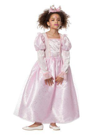 lasten prinsessa