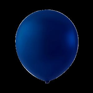 lateksiset isot ilmapallot
