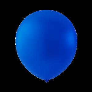siniset ilmapallot koristeluun