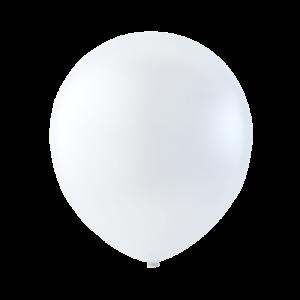 häihin ilmapallot