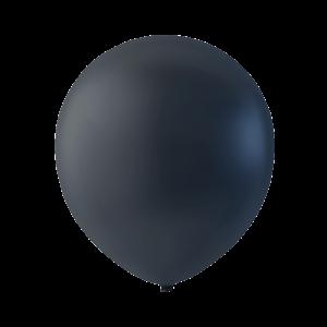 halloween ilmapallot