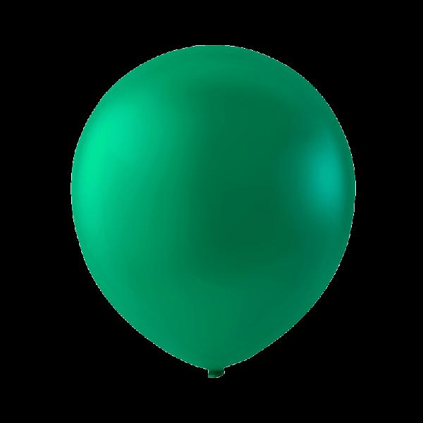 jumbokokoiset ilmapallot