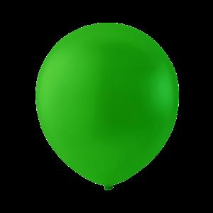 isot kumi-ilmapallot