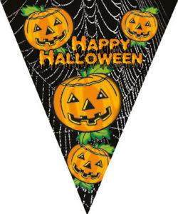 halloween koriste
