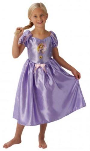 tähkäpää mekko
