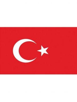 itämainen lippu