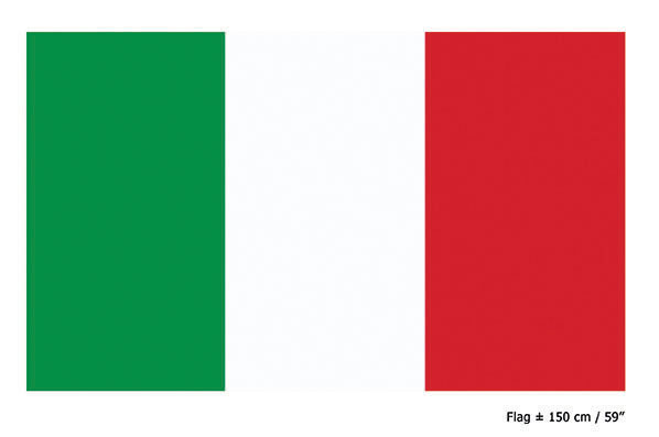 Italia Lippu