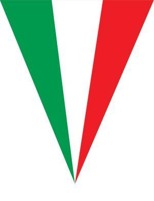 italialaiset somisteet
