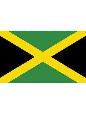 karibian lippu
