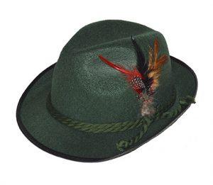 hattu sulalla