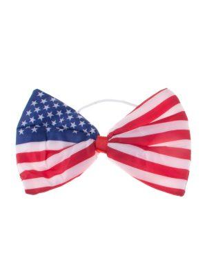 amerikan lippu solmio