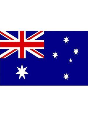 australia lippu