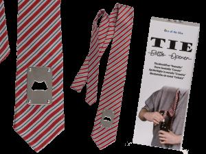 pullonavaaja solmio