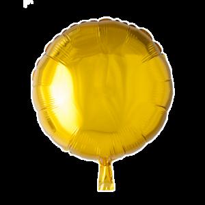 ilmapallot ilman tekstiä