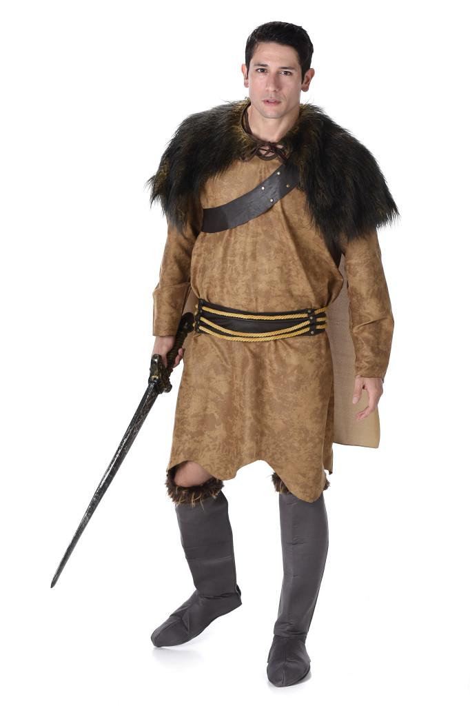 Viikinki Miekka