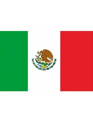 meksikolaiseen juhlaan