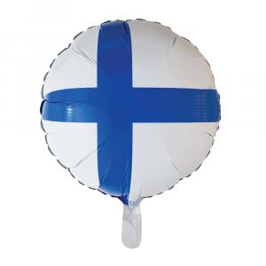 suomi ilmapalllot