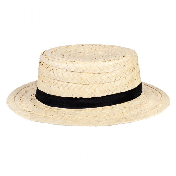 amish hattu