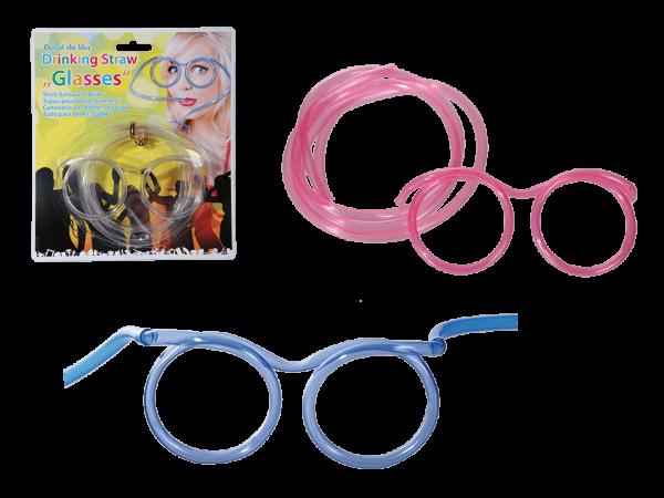 silmälasipilli
