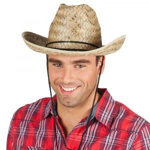 meksikolainen hattu