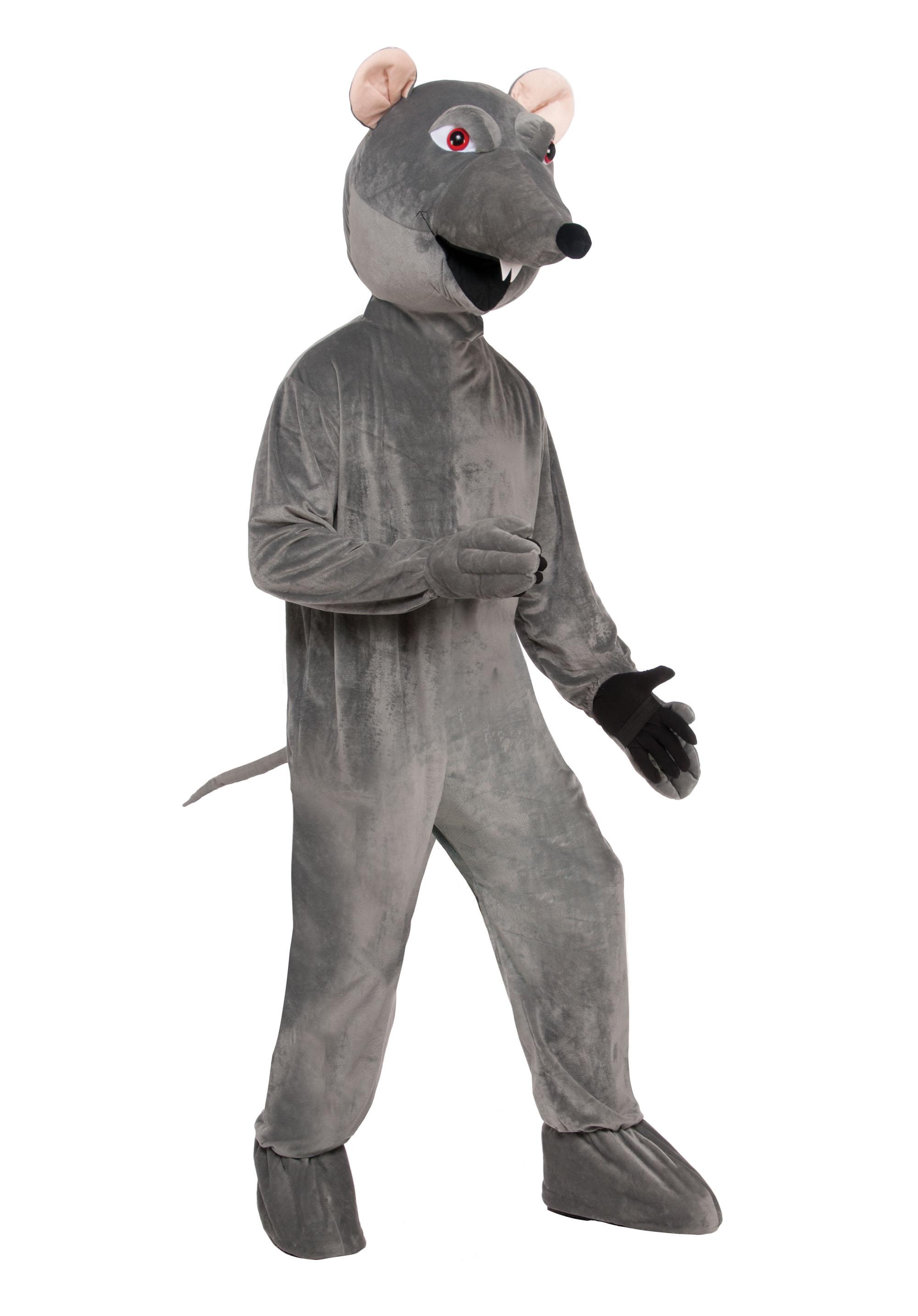 penkkariasu rotta