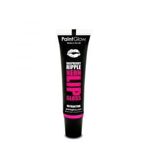 UV-huulipunat