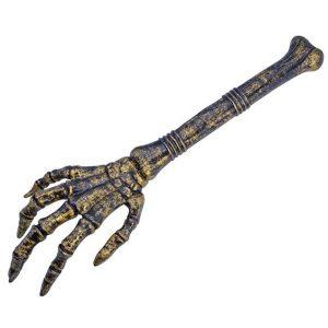 halloween käsi