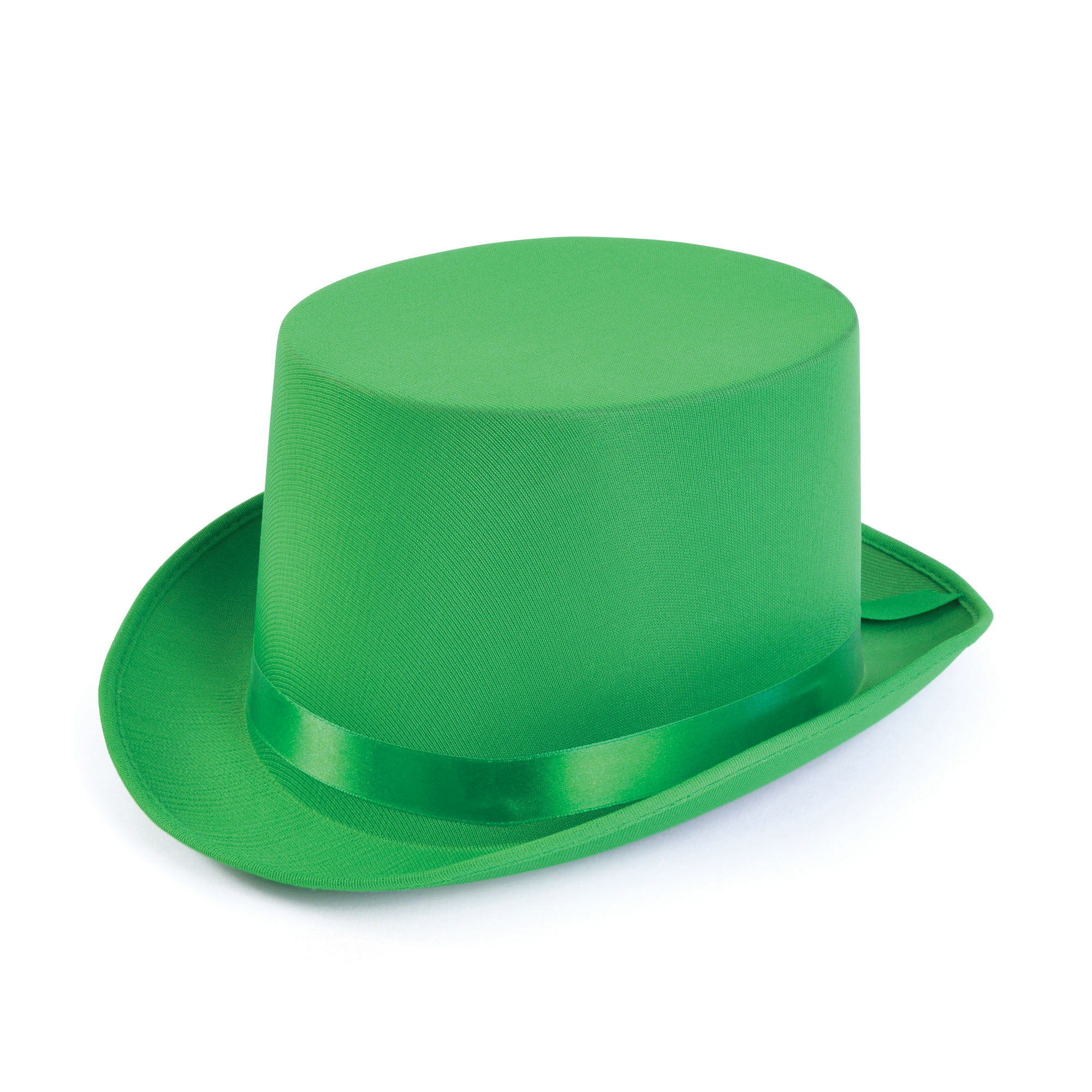 St. Patricks päähine
