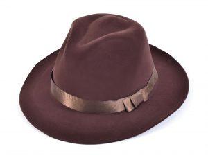 freddy kruegerin hattu