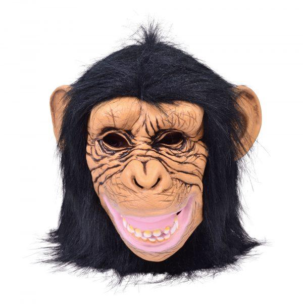 simpanssi maski