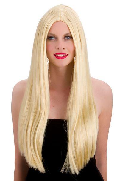 vaaleat peruukit