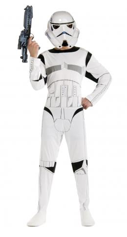 stormtroopers asu