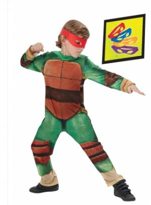 turtles asu
