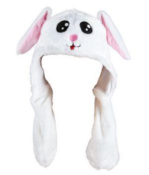 hauska pääsiäisen hattu