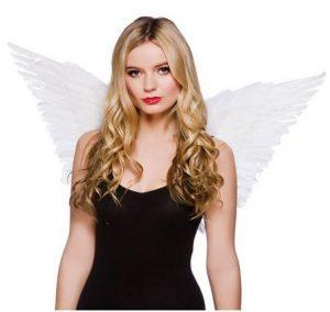enkelin siivet