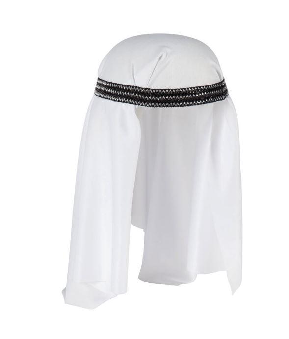 arabin päähine