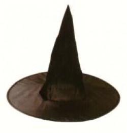 noidalle hattu