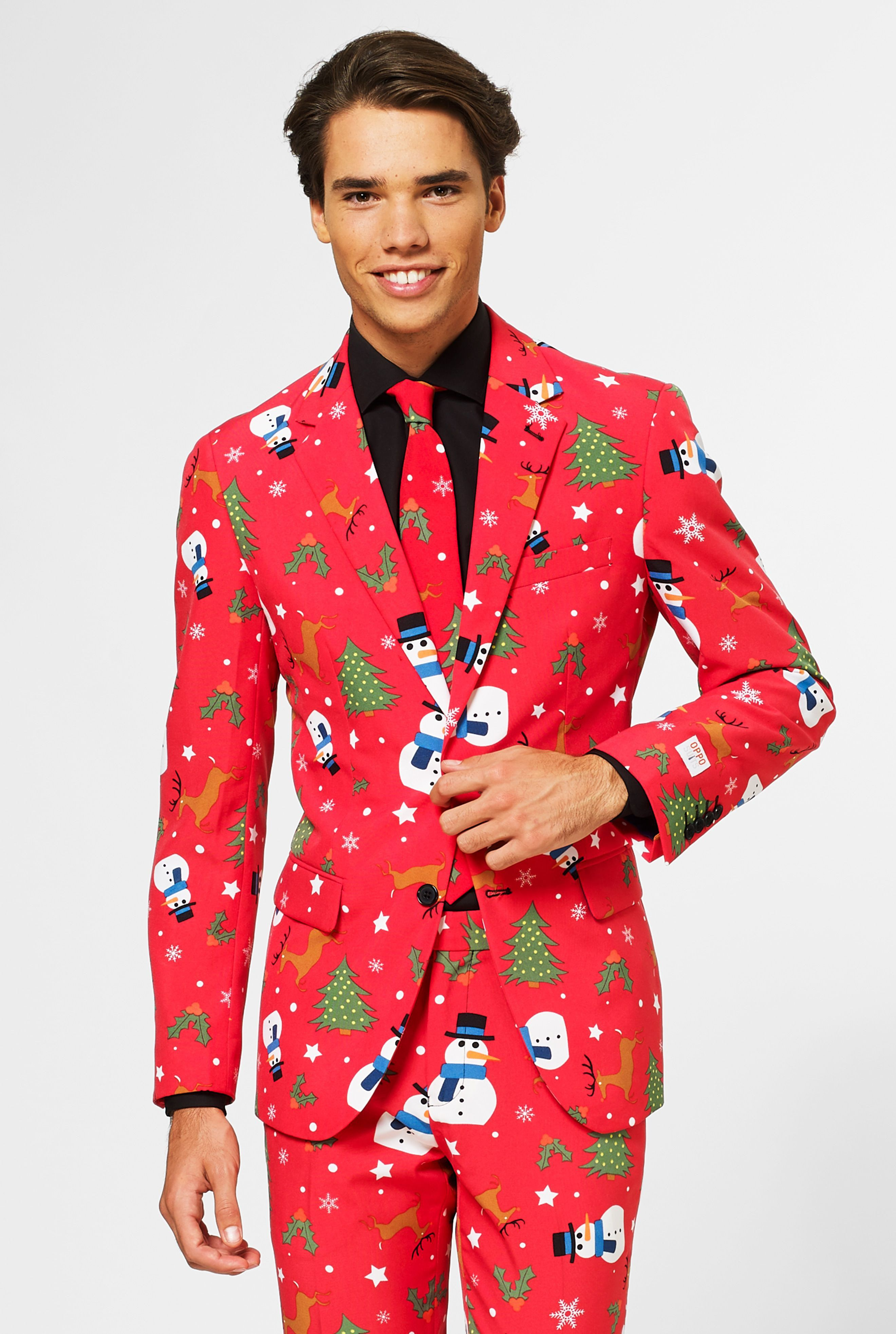 Christmaster Opposuits asu  5440f819d8