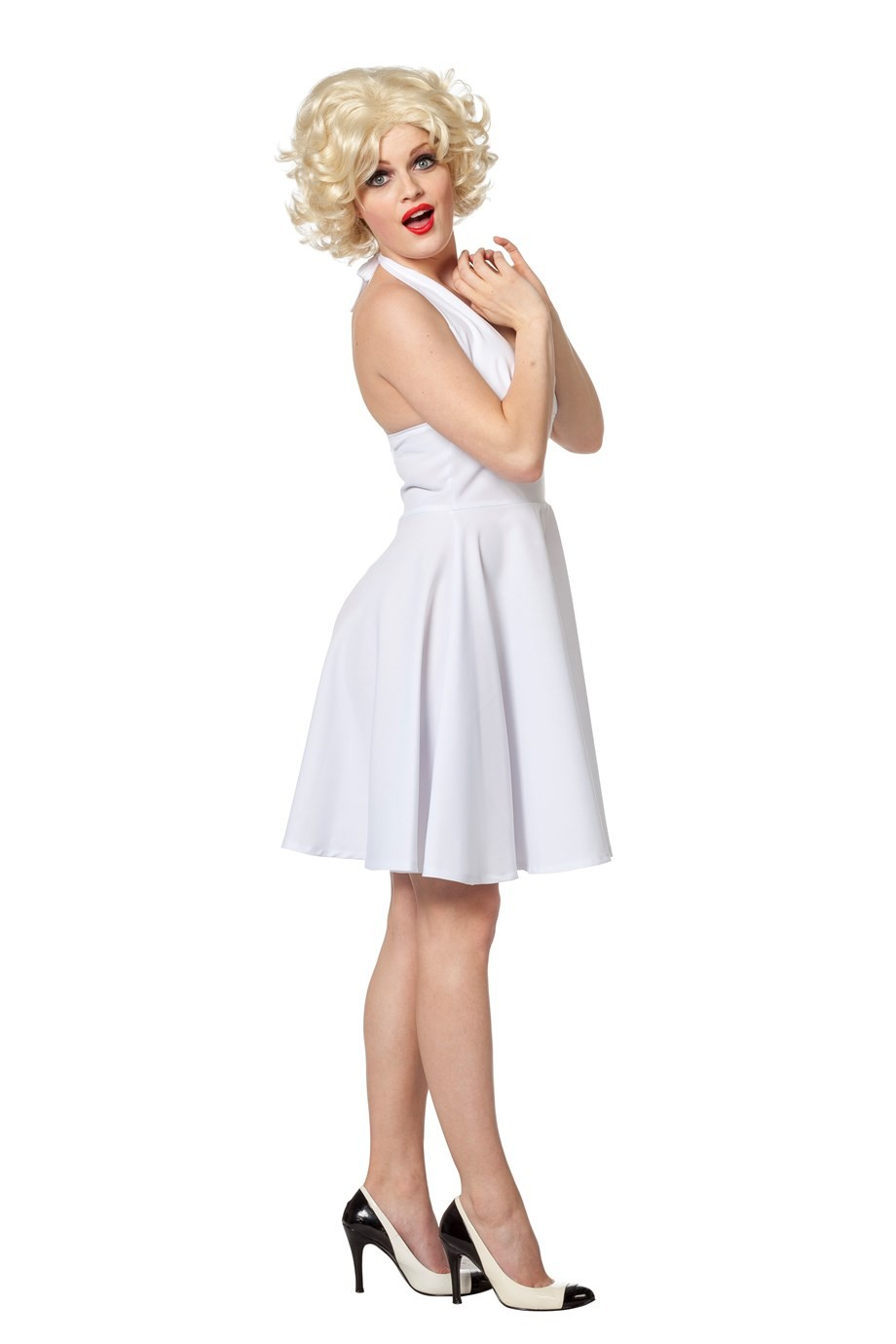 Marilyn Monroe asu  3dee7572bb