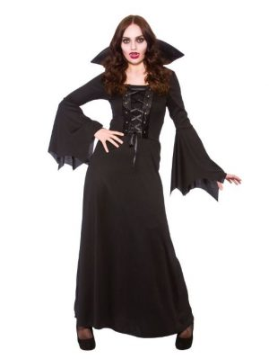 vampyyri asu naiselle