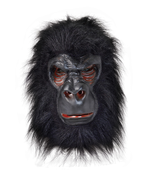 apina naamari
